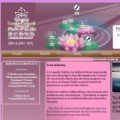Aperçu de : Voyance karma Conseil |Magie blanche